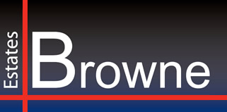 Browne Estates residential sales and lettings