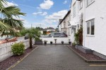Images for Manor Way, Bromley