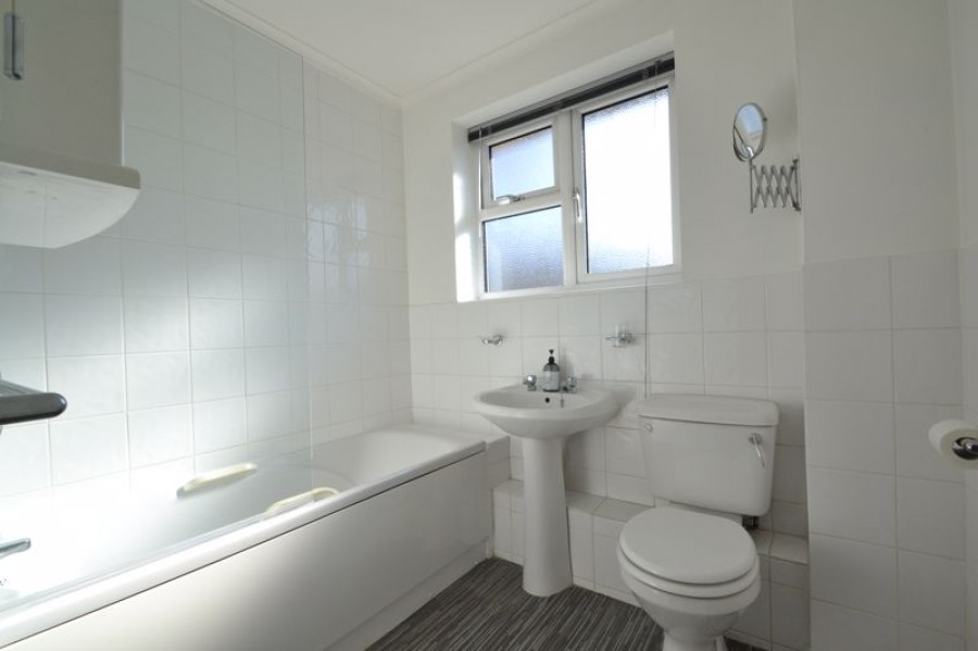 Images for Doveney Close, Orpington
