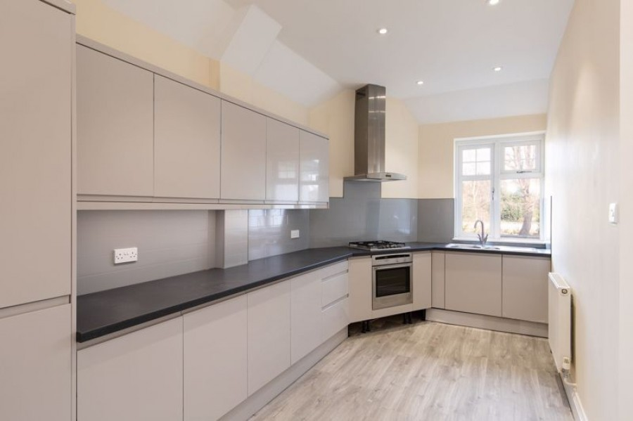 Images for Southborough Road, Bickley, Bromley