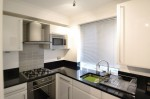 Images for Widmore Road, Bromley, Bromley